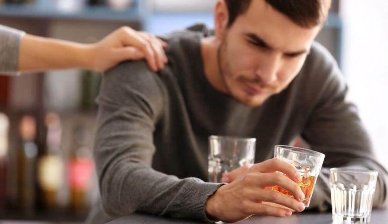 лечение алкоголизма одесса