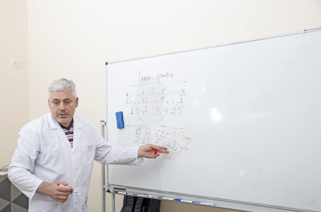 Жогно Юрий Петрович