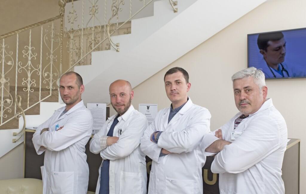 Наркомания лечение в германии гродненский областной клинический центр психиатрия наркология